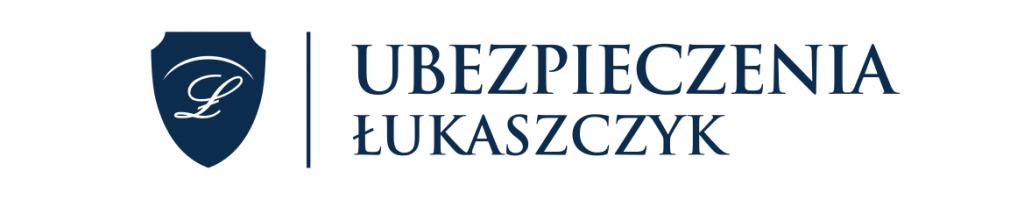 Ubezpieczenia Łukaszczyk
